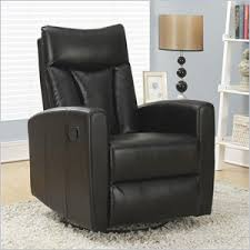 chair recliners cymax stores