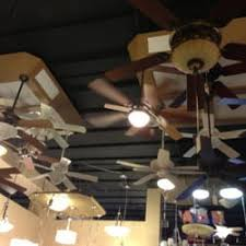 Tallahassee Lighting Fan Blind Lighting Stores 980 Capital Cir