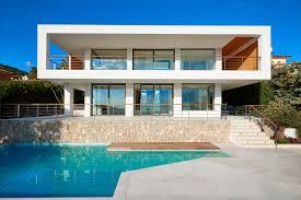 Villen Kaufen Stilvolle Luxusvilla Mit Traumblick V 0713 Villen Südwesten