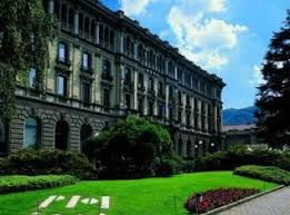 top 10 best hotels to stay on your lake como trip in italy marco