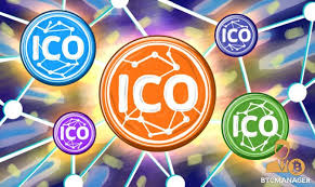 investors sue another crypto related firm for disguising its ico