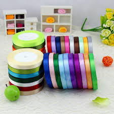 cheap satin ribbon wholesale ribbon cheap bulk ribbons online by yard discount cheap