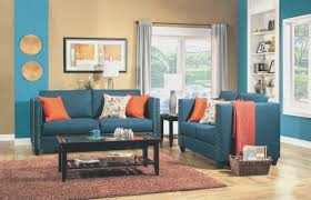 fresh turquoise rug living room home style tips amazing simple on