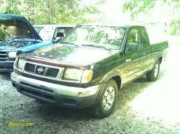 nissan pickup 1998 chopndroptx 1998 nissan frontier king cab specs photos