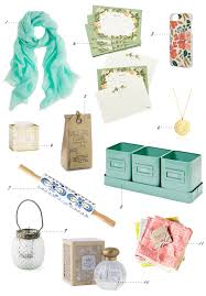 gifts for mothers s day gift guide lark linen