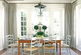Lantern Chandelier For Dining Room Lantern Chandelier For Dining Room Enthralling Mesmerizing Lantern