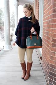 best street riding boots the best corduroy leggings the dress decoded