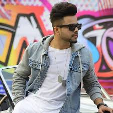 akhil hair style punjabi singer akhil s new style in his upcoming song bollywood