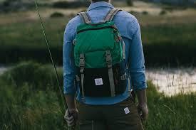 best backpacks for travel images 25 best travel backpacks gearmoose jpg
