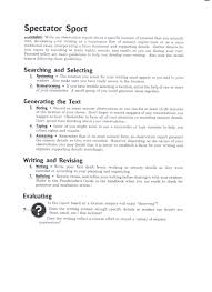 best ideas of 10th grade english worksheets in download proposal