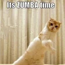 Zumba Meme - zumba by 0050702 meme center