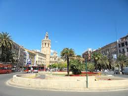 valencia nightlife guide valencia city guide