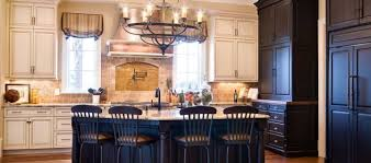 Kitchen Cabinets Ratings Who Makes The Best Kitchen Cabinets Quality Brand Kitchen Cabinets
