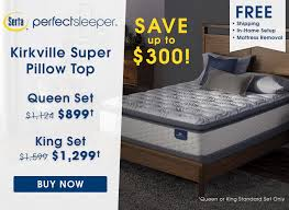 How To Make An Old Mattress More Comfortable Mattresses By Serta Always Comfortable