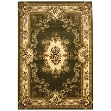 7 x 10 area rug orian rugs como rouge 7 ft 10 in x 10 ft 10 in area rug 238143