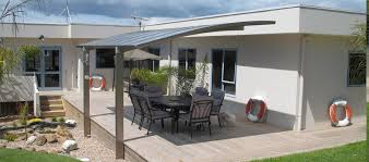 uniport best out doors deck spa covers carport canopies