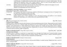 Actors Resume Example by Download Actor Resume Haadyaooverbayresort Com