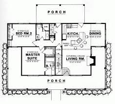 House Plans With Floor Plans Best 25 Square House Plans Ideas On Pinterest Square House