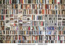 Bookcase 24 Wide Bookcase Stock Images Royalty Free Images U0026 Vectors Shutterstock