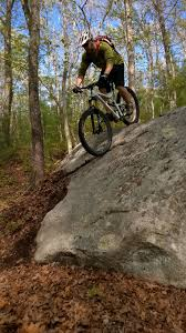mountain biking on cape cod cape cod chamber of commerce