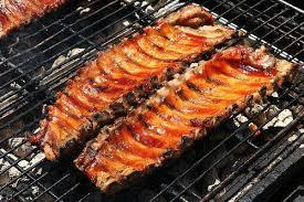 recette cuisine barbecue gaz la country et la cuisine