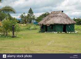Mexican Thatch Roofing by Rainforest Thatched Stock Photos U0026 Rainforest Thatched Stock