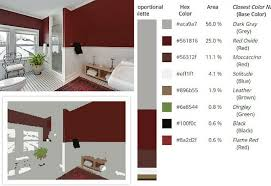 bathroom color ideas for small bathrooms u2013 glass options are