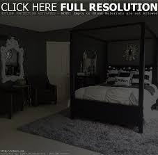 bedroom purple and black bedroom set purple and black bedroom