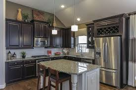 home depot kitchen cabinets clearance new homes for sale new home construction gehan homes
