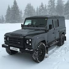 land rover 110 double cab station wagon land rover defender dc100 concept