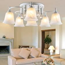 Sitting Room Lights Ceiling Living Room Unique Classic Meet Modern Design Of Chandelier