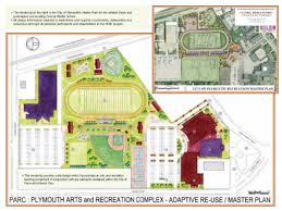 The Parc Condo Floor Plan Parc Advocates Work To Boost Support For Recreation Center