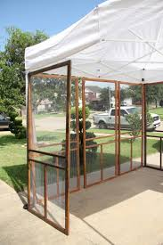 Canopy Photo Booth by 67 Best Tents Displays Art Images On Pinterest Display Ideas