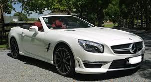 rare cars rare cars european car imports