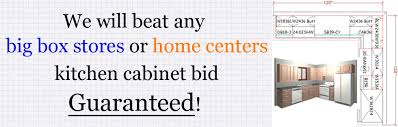 Cardell Kitchen Cabinets Cbs Cabinets Serving The Springfield Mo Area Over 20 Years With