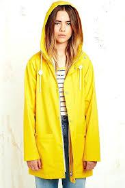 Yellow Raincoat Girl Meme - yellow raincoat bonniesfollowanewadministration com