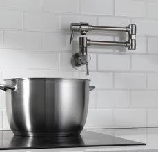 pot filler faucet pot filler faucet ask the builderask the builder