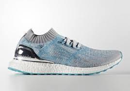 light blue adidas ultra boost kolor x adidas ultra boost uncaged light grey blue silver medal