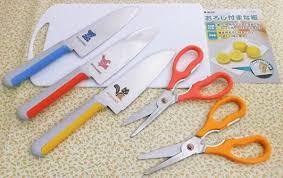 childrens kitchen knives 48 images 4 slap up western