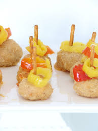 Easy Appetizers by 6 Easy Appetizers Your Super Bowl Crowd Will Love Duke Manor Farm
