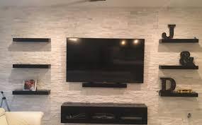 100 bar amazing living room bar living room bar ideas tile