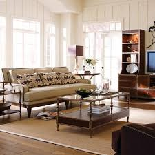 american home interior design luxury home furniture design of american kaleidoscope by schnadig