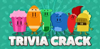 trivia ad free apk trivia ad free 1 9 6 cracked apk is here