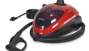 Steam Clean Auto Upholstery Which Are Best Handheld Steam Cleaners On The Market In 2017