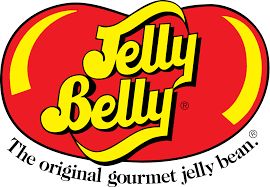 Where To Buy Nasty Jelly Beans Jelly Belly Wikipedia