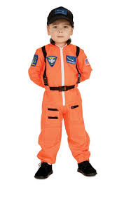 nasa costume women pics about space