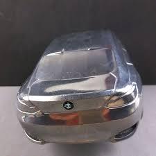 bmw cs concept bmw concept cs 1 18 car diecast aluminum model w booklet stand in