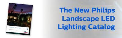 Lighting Catalog Philips Led Lighting Solutions Earn 4 Next Generation Luminaire