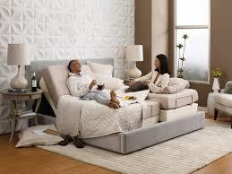 Adjustable Beds For Sale 59 Best Adjustable Beds Mattresses Images On Pinterest