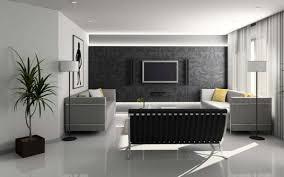wohnzimmer ideen wandgestaltung grau dekoration auf wohnzimmer mit - Wohnzimmer Ideen Wandgestaltung Grau